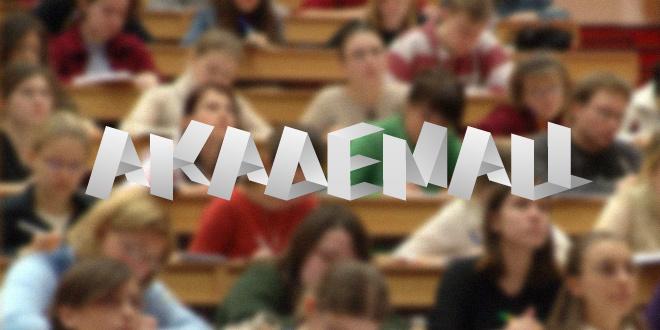 Akademac: Prolaznost na ispitima