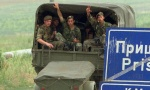 Akcija Prištine i Podgorice: Zajedno pakuju optužbe za Srbe?