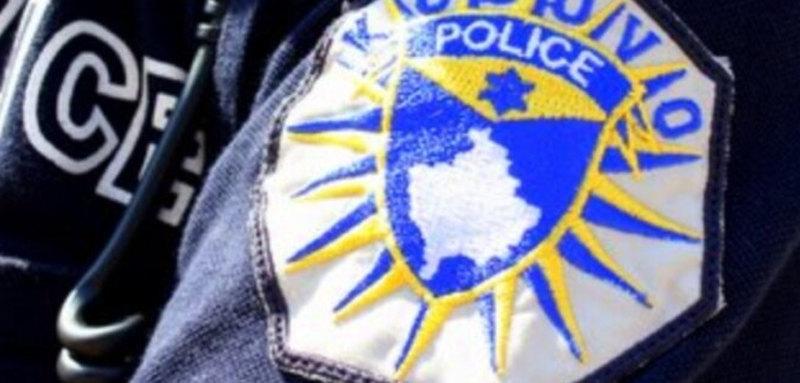 Brutalni upad kosovske policije na sever Kosova i Metohije: U Zvečanu teško ranjen Srbin, na desetine povređenih