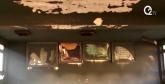 Akcija za obnovu Prve kragujevačke gimnazije VIDEO