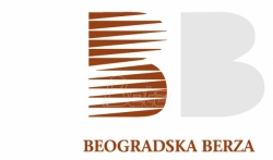 Akcije Komercijalne banke oporavile Belex