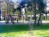 Akcijom Zeleni piknik u leskovačkom parku žele da približe građanima nauku