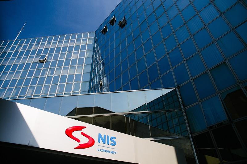 Akcionari NIS-a usvojili odluku o isplati dividende za 2019. godinu