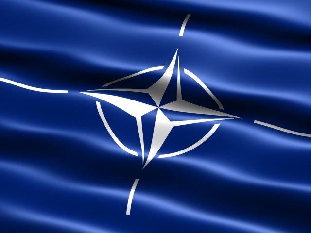 Ako NATO pošalje trupe, to će biti novo Kosovo