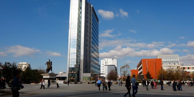 Ako Priština ne prihvati zahteve Kriznog štaba, od utorka kreću protesti