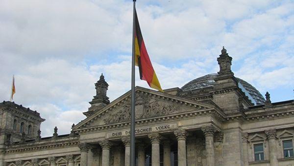 """""""Ako Rusija ponovo preduzme agresivne akcije protiv Ukrajine, Nemačka će preduzeti mere"""""""