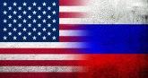 Ako SAD uvedu opet sankcije - mudro ćemo odgovoriti