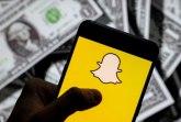 Ako Snapchat ne radi i dalje, morate sami da ga popravite