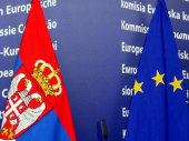 Ako Srbija prihvati, neće čekati, a treba da bude življe