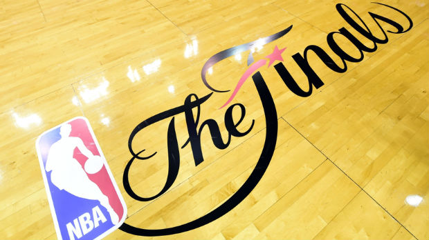 Ako bude sedme utakmice u NBA finalu, ona će se igrati 12. oktobra