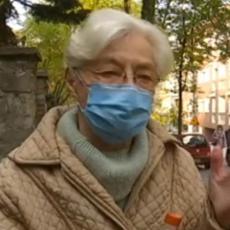 Ako hoćete da ubijete virus, vi ćete ubiti ćeliju: Dr Gligić dala objašnjenje zašto još nema leka protiv korone