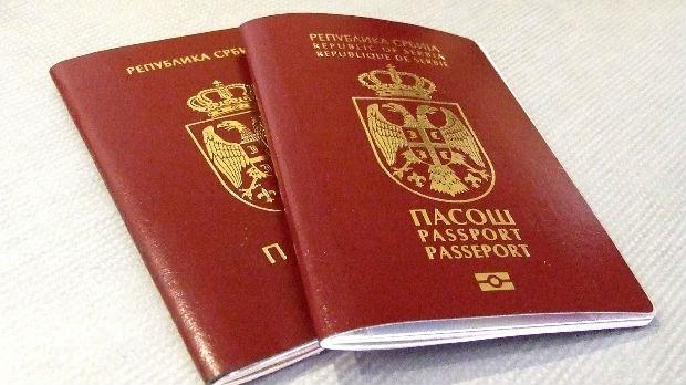 Ako izgubite pasoš, sada ćete lakše moći da dođete do novog