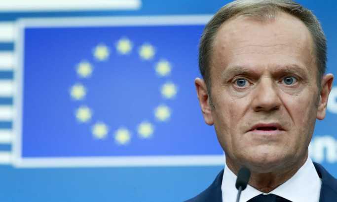 Ako je Balkan Igra prestola, onda je Evropa  Kula od karata