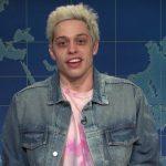 Ako nastup ovog komičara okačite na internet, čeka vas kazna od milion dolara