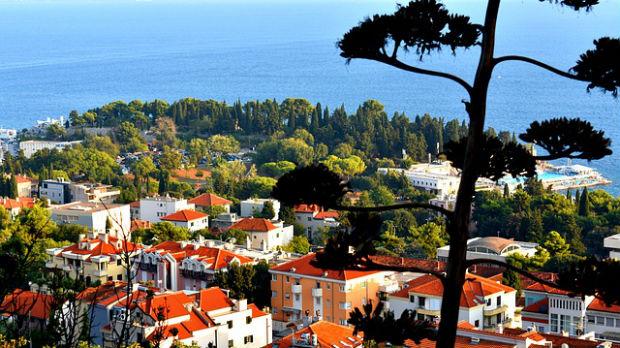 Ako planirate letovanje u Hrvatskoj, ove informacije treba da znate