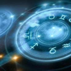 Ako pripadate ovom ZNAKU - NIJE DOBRO, evo šta vam predviđa horoskop do kraja meseca!
