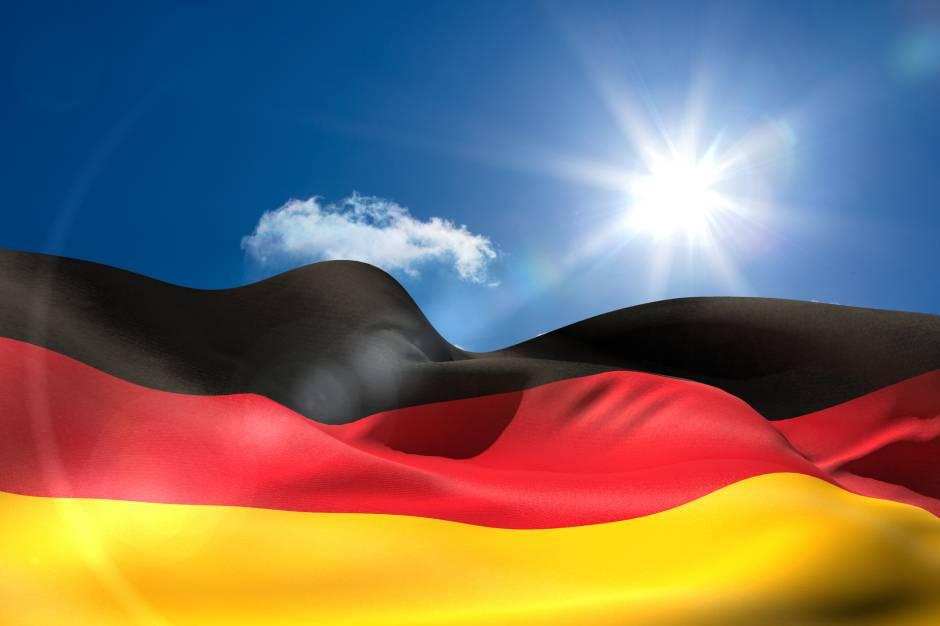 Ako putujete u Nemačku...