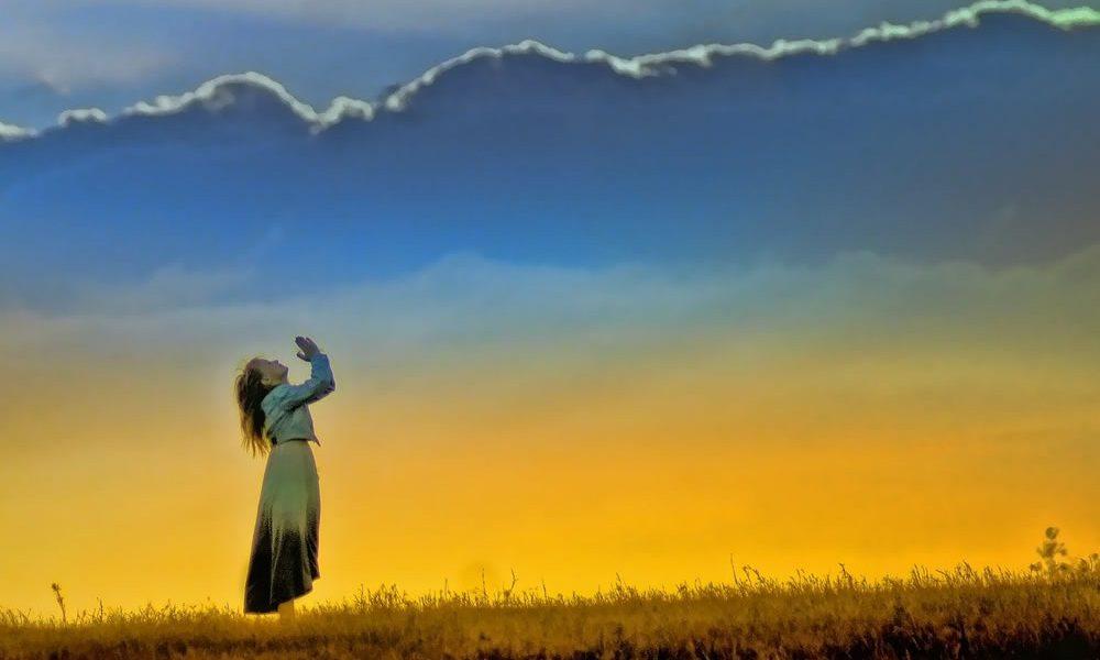 Ako ste ovo sanjali, život će vam se promeniti iz korena na bolje!