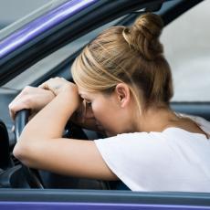 Ako ste pod stresom i uznemireni, OVO može mnogo da vam pomogne