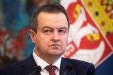 Ako to nije opasno za građane Mađarske, Bugarske i GR zašto bi relaksacija mera sa Srbijom bila opasna za CG