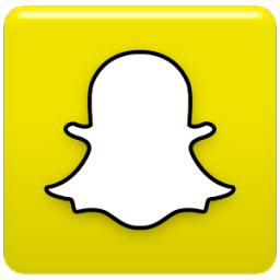 Ako vam se ne sviđa redizajnirani Snapchat, evo zašto ne bi trebalo da se vraćate na prethodnu verziju