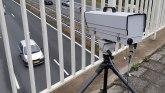 Ako vas kamera u ovoj zemlji uhvati da koristite mobilni za volanom, platićete 240 evra