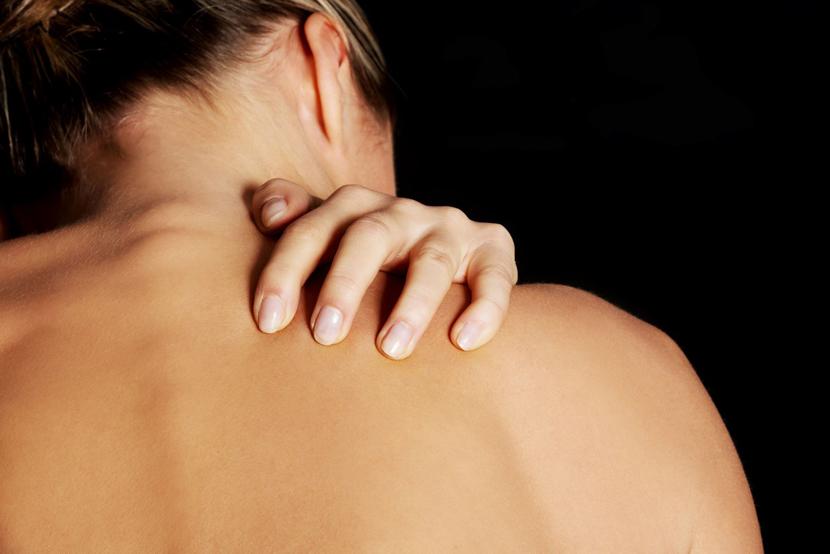 Ako vas svrbi koža kad s hladnog uđete u toplo, odmah idite kod lekara. To može biti OVA OZBILJNA BOLEST