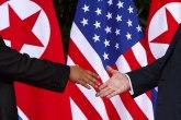 Ako žele nastak pregovora, SAD će morati da nam daju nešto konkretno