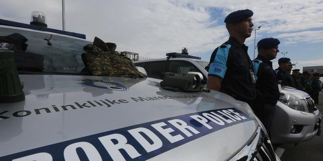 Aktivisti: Ukinuti Fronteks, EU ima krvi na rukama