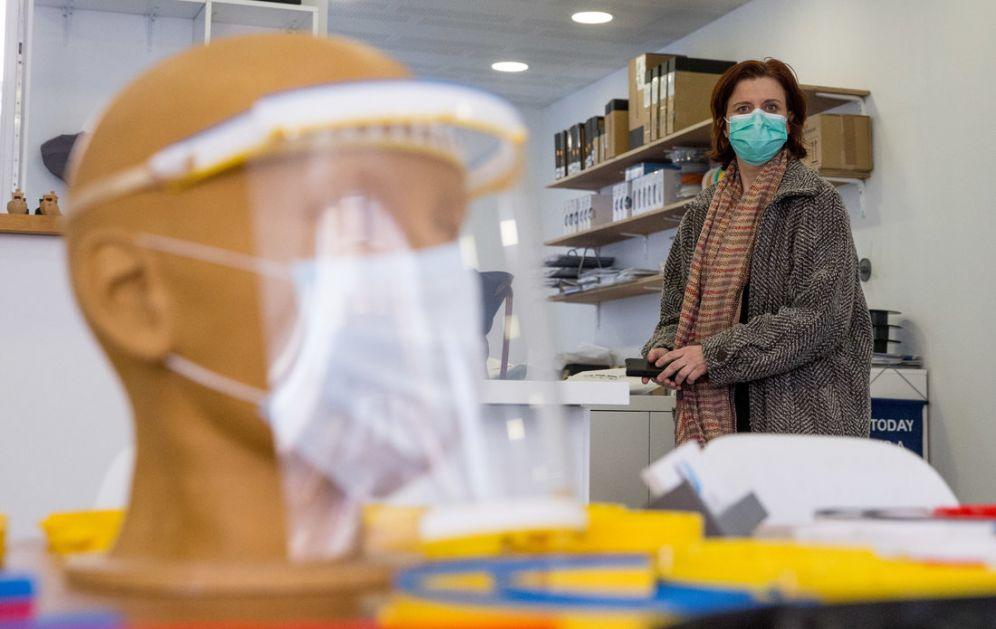 AKTUELNO: U Srbiji 2.732 nova slučaja korona virusa, 35 osoba preminulo