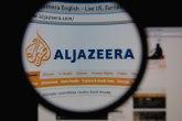 Al Džazira najoštrije osudila; Jasan čin