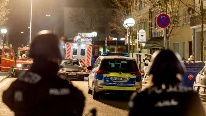 Alarmantni trendovi pojačanog uticaja ultranacionalističke i ksenofobne politike u Evropi