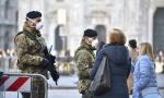 Alarmantno stanje u Italiji: U Trevizu 11. žrtva koronavirusa, obolele 322 osobe