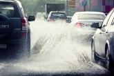 Alarmi na snazi od utorka, RHMZ upozorava: Obilne kiše, pad temperature, počinje mraz