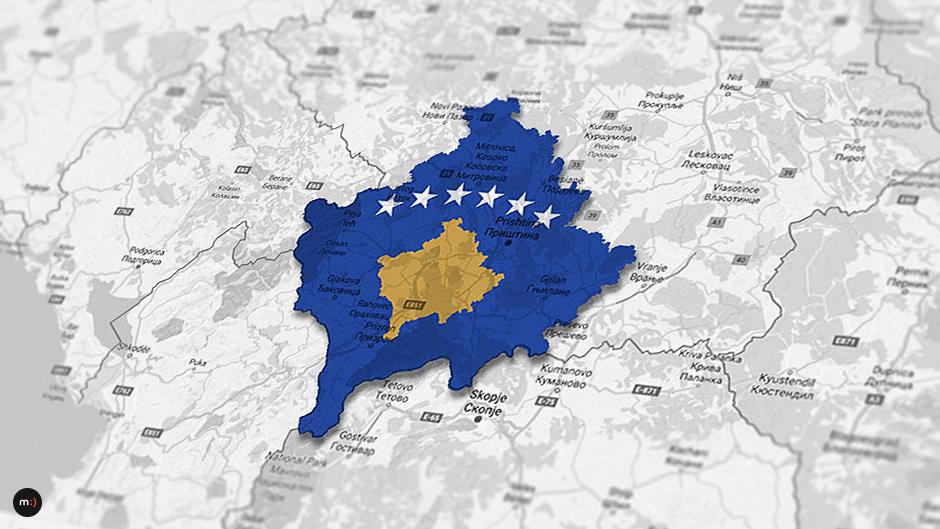 Tači iskreno: Zapad ne može da natera Srbiju...