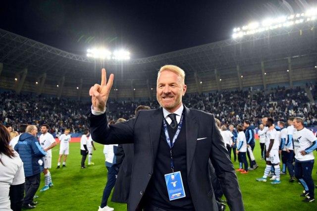 Albanac odbio posao u Milanu