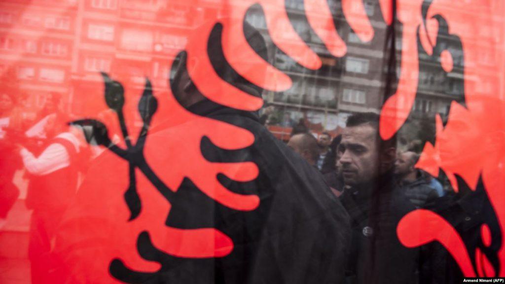Albanaci zajedno na izbore u Srbiji za bolji položaj