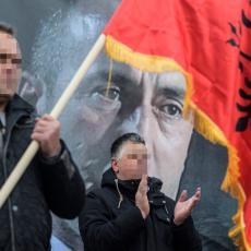 Albanci u PANICI: Svetska banka im ne da pare, Haradinaj KUKA I MOLI na sav glas