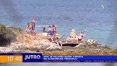 Albanija - Gde najviše letuju srpski turisti? VIDEO