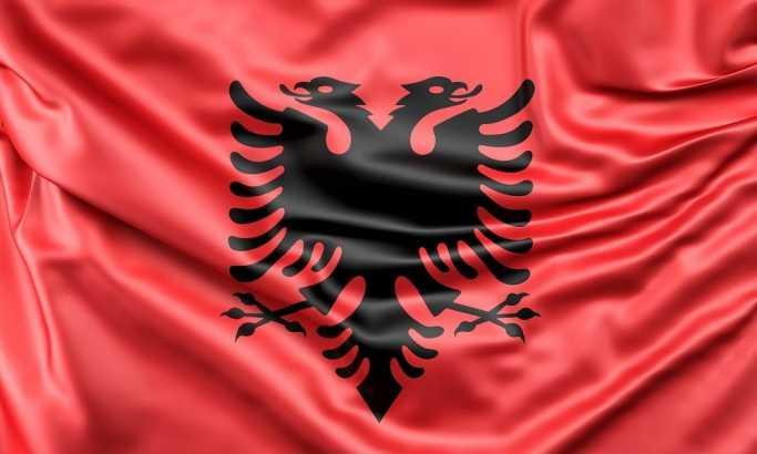 Albanija: Poverljivi podaci o obaveštajcima procureli u javnost