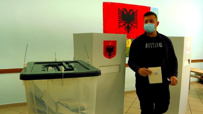 Izbori u Albaniji: Rama proglasio pobedu, Baša osporava rezultate