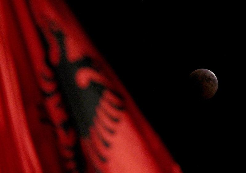 Albanija: Vojska i policija na aerodromu zbog štrajka