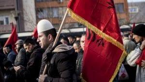 Albanija formira odeljenje za jačanje međunarodne pozicije Kosova