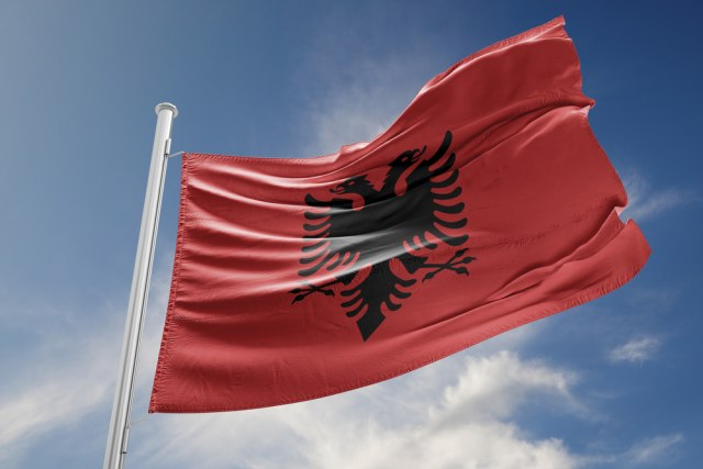 Albanija kupuje knjige za albanske učenike u opštinama Bujanovac, Preševo i Medveđa