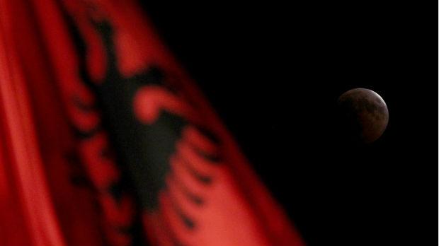 Albanija pod posebnim nadzorom međunarodnog tela za borbu protiv pranja novca