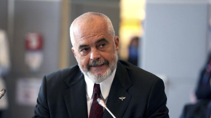 Albanija proglasila ruskog diplomatu personom non grata