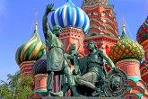 Albanija proterala ruskog diplomatu; Nadamo se da će Moskva razumeti