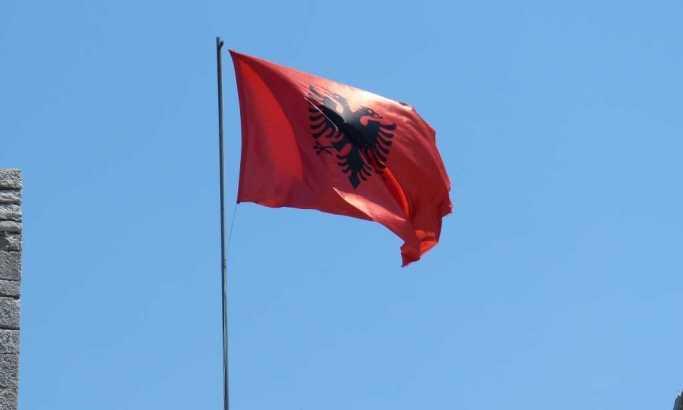Albanija rekla NE Kosovu, šta se krije iza molbe Tačija?