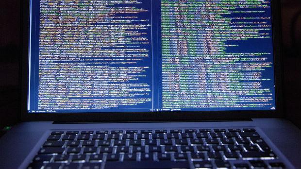 Albanska hakerska grupa preti napadom na sajt Tanjuga