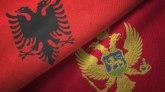 Albanska lista poručila: Razgovaraćemo sa svima, želimo što više prava